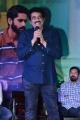 Actor Rao Ramesh @ Majili Grand Success Celebrations Photos