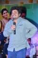 Editor Praveen Pudi @ Majili Grand Success Celebrations Photos