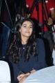 Actress Divyansha Kaushik @ Majili Grand Success Celebrations Photos
