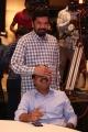 Posani Krishna Murali, Koratala Siva @ Majili Grand Success Celebrations Photos