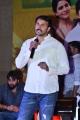 Actor Ravi Prakash @ Majili Grand Success Celebrations Photos