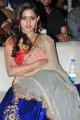 Actress Anu Emmanuel @ Majnu Movie Audio Launch Stills