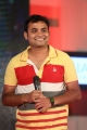 Majnu Movie Audio Launch Stills
