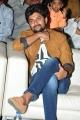 Actor Nani @ Majnu Movie Audio Launch Stills