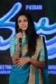 Actress Priya Shri @ Majnu Movie Audio Launch Stills