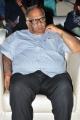 BVSN Prasad @ Majnu Movie Audio Launch Stills