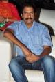 Anil Sunkara @ Majnu Movie Audio Launch Stills
