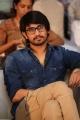 Raj tarun @ Majnu Movie Audio Launch Stills