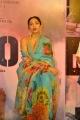 Sobhita Dhulipala @ Major Movie Teaser Launch Stills