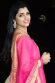 Anchor Shyamala @ Major Movie Teaser Launch Stills