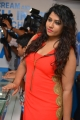 Actress Jyothy @ Makers of Milk Shakes(MOM) & Donut House launch
