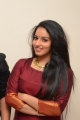 Actress Malavika Menon Images @ Love K Run Platinum Disc Function