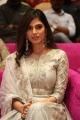 Petta Movie Actress Malavika Mohanan HD Photos