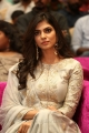 Actress Malavika Mohanan Photos HD @ Petta Pre Release Function