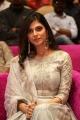 Actress Malavika Mohanan HD Photos @ Petta Movie Pre Release