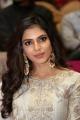 Actress Malavika Mohanan HD Photos @ Petta Movie Pre-Release