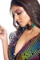 Master Actress Malavika Mohanan Latest Photoshoot Stills