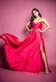 Actress Malavika Mohanan Photoshoot Pics