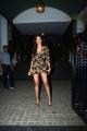 Actress Malavika Mohanan Latest Images