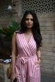 Actress Malavika Mohanan New Images