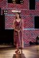 Actress Malavika Mohanan Pics @ Master Audio Launch