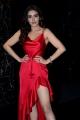 Actress Malavika Sharma New Pics @ Red Movie Trailer Launch
