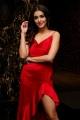 Red Movie Actress Malvika Sharma New Pics