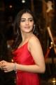 Red Movie Actress Malavika Sharma New Pics