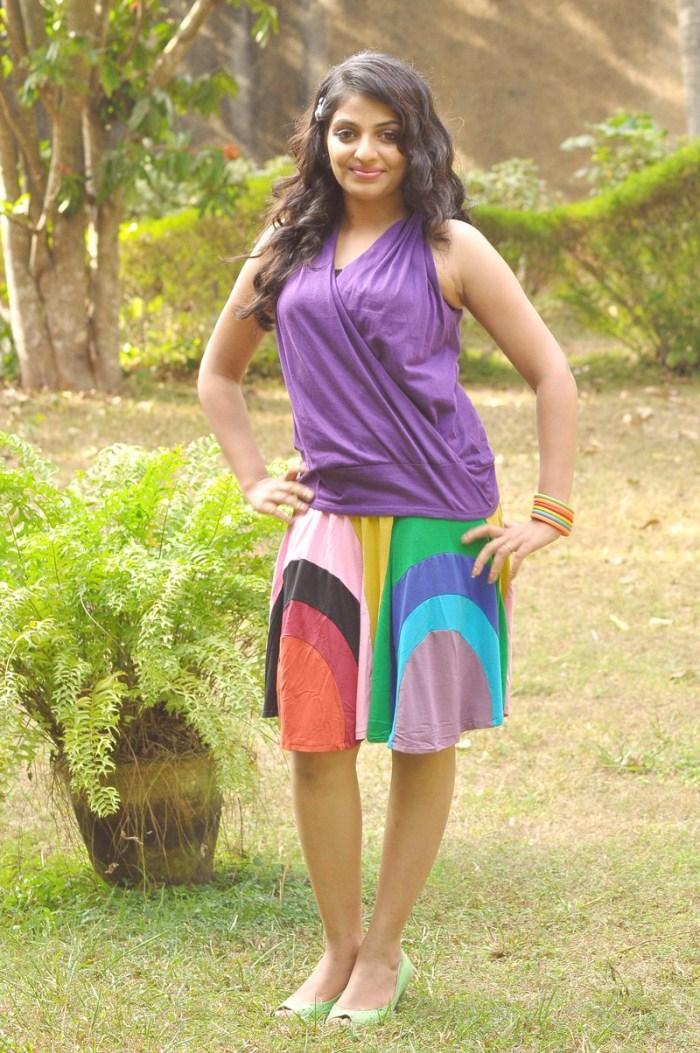 xxx sexy aunti in sari blouse