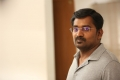 Comedy Actor Karunakaran in Malaysia to Amnesia Movie Images
