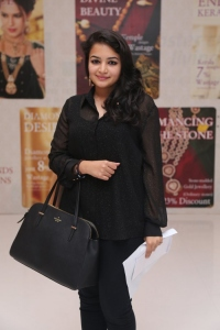 Malini 22 Palayamkottai Movie Premiere Show Stills