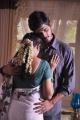 Sree Divya, Kranthi in Mallela Teeramlo Sirimalle Puvvu Movie Stills