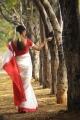 Actress Sree Divya in Mallela Theeramlo Sirimallepuvvu Movie Stills