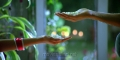 Mallela Theramlo Sirimalle Puvvu Movie Stills