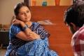 Actress Sree Divya in Mallela Teeramlo Sirimalle Puvvu Movie Stills