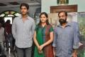 Mallela Teeramlo Sirimalle Puvvu movie Press Meet Stills
