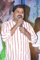 Madhura Sreedhar Reddy at Mallela Theeram Lo Sirimalle Puvvu Audio Release Photos