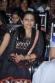 Sri Ramya at Mallela Theeram Lo Sirimalle Puvvu Audio Release Photos