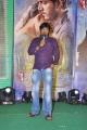 Harish Shankar at Mallela Theeram Lo Sirimalle Puvvu Audio Release Photos