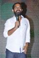 Director Ramaraju at Mallela Theeram Lo Sirimalle Puvvu Audio Release Photos