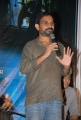 Mallela Theeram Press Meet Photos