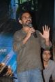 Mallela Theram Movie Press Meet Pictures