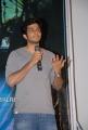 Actor Kranthi at Mallela Theeram Press Meet Stills