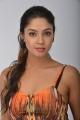 Actress Angana Roy in Malli Premisthe Movie Stills