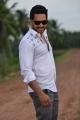 Actor Bharath in Malli Premisthe Movie Stills