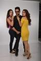 Angana Roy, Bharath, Ruhani Sharma in Malli Premisthe Movie Stills