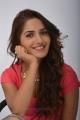 Actress Ruhani Sharma in Malli Premisthe Movie Stills