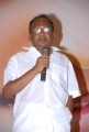 Sagar at Malli Vs Raviteja Audio Release Stills