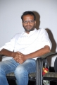 SS Kumaran at Malli Vs Raviteja Audio Release Stills