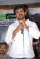 Actor Karthi in Malligadu Audio Launch Stills